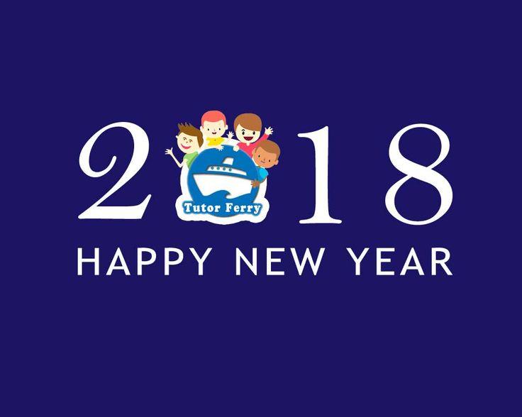 คำอวยพรป ใหม 2561 Happy New Year 2018 ภาษาไทย ภาษาอ งกฤษ คำอวยพรป ใหม ภาษาอ งกฤษ