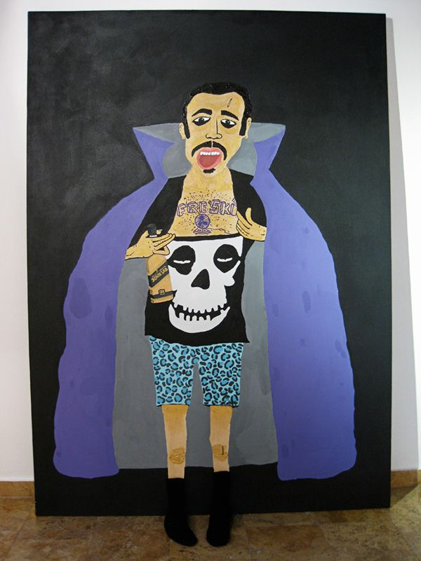 Radames Juni Figueroa