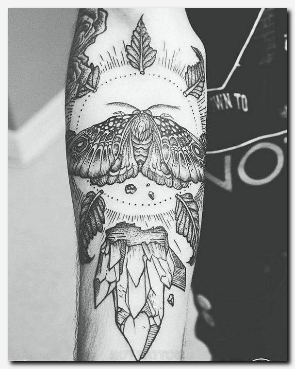 #tattoodesign #tattoo have sleeve tattoos, dark shoulder tattoos, forearm tattoo angel, star tattoo girl, oliver peck tattoos, colour swallow tattoo, guy tattoo designs, half sleeve tattoo designs female, american eagle tattoo, temporary tattoo manufacturer, design tattoos for free, full tattoo sleeve ideas, lady gaga tattoo arm, chinese dragon sleeve tattoo, designer tattoos, cod fish tattoo