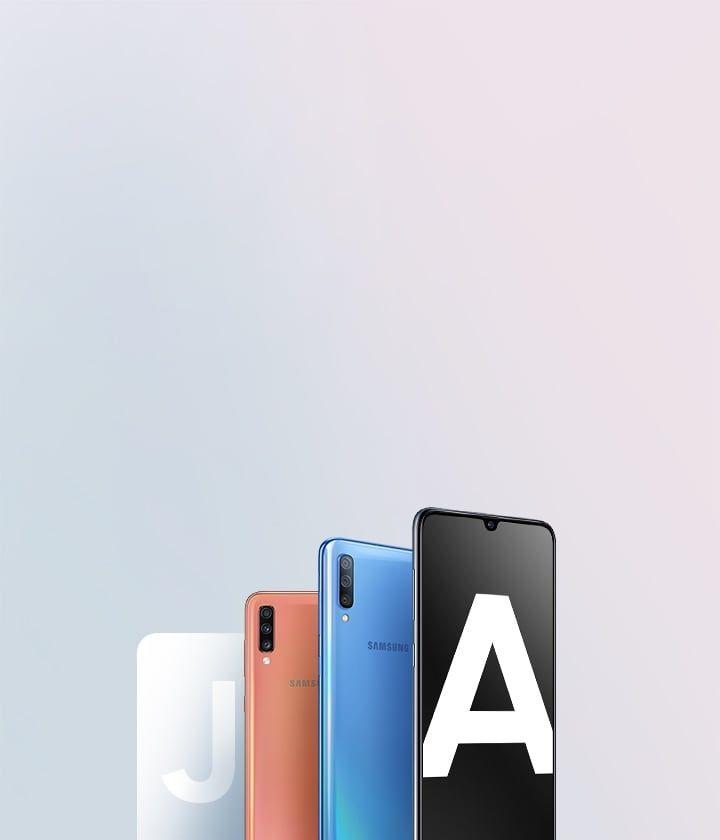 Galaxy Smartphones Kopen En Vergelijken Samsung Nl In 2021 Smartphone Samsung All Smartphones
