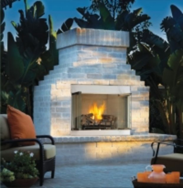 Best  Electric Fireplaces Direct Ideas On Pinterest Electric - Electric outdoor fireplace