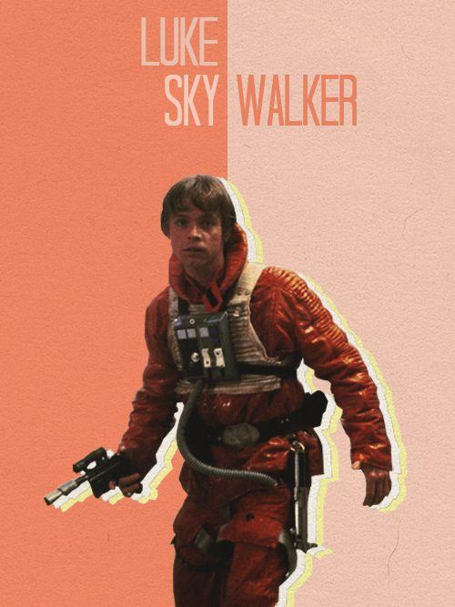 luke skywalker essay Tony diterlizzi talks about the adventures of luke skywalker, jedi knight essay  'celebrating a master' by tony diterlizzi, published at.