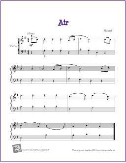 Градусы голая ноты пиано думаю