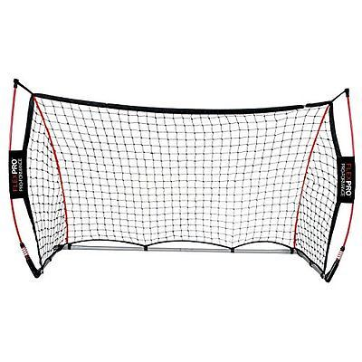 Goals and Nets 159180: Franklin Sports Flexpro 6 X 4 Portable Soccer Goal -> BUY IT NOW ONLY: $59.95 on eBay!