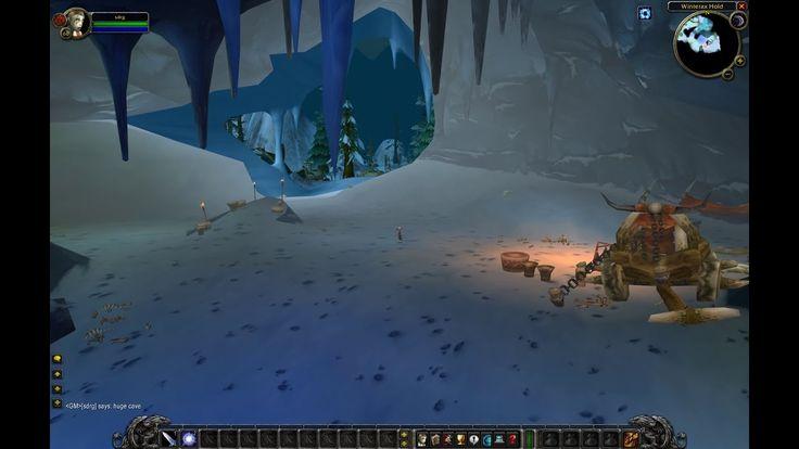 Patch 1.4 Alterac Valley Pre-Release Map #worldofwarcraft #blizzard #Hearthstone #wow #Warcraft #BlizzardCS #gaming