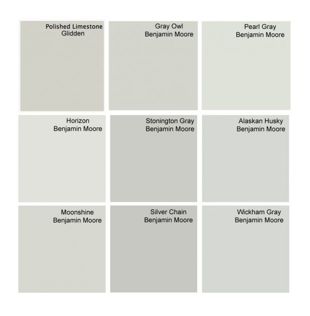 21 best feature walls images on pinterest feature walls on benjamin moore paint code lookup id=30230