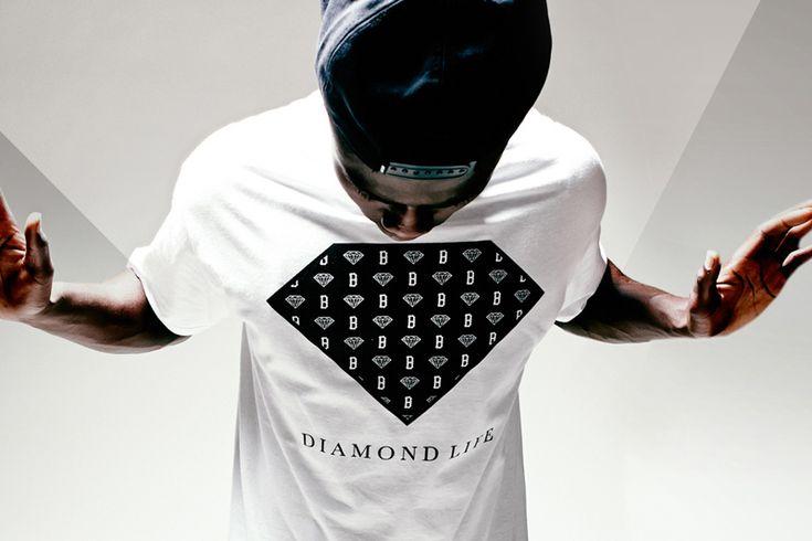 #blackscale #diamondsupply #pacsun #sweatshirt  http://www.urbag.cz/black-scale-diamond-supply-co-pac-sun-exkluzivni-kolekce/