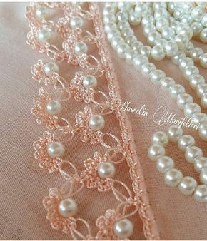 Κορδέλα [] #<br/> # #Tatting #Patterns,<br/> # #Crochet #Patterns,<br/> # #Lace,<br/> # #Needle #Lace<br/>