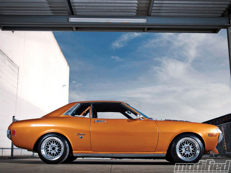 1978 Toyota Celica GT Maintenance/restoration of old/vintage vehicles: the material for new cogs/casters/gears/pads could be cast polyamide which I (Cast polyamide) can produce. My contact: tatjana.alic@windowslive.com