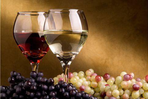Το ελληνικό κρασί γίνεται...μόδα στη Νέα Υόρκη!