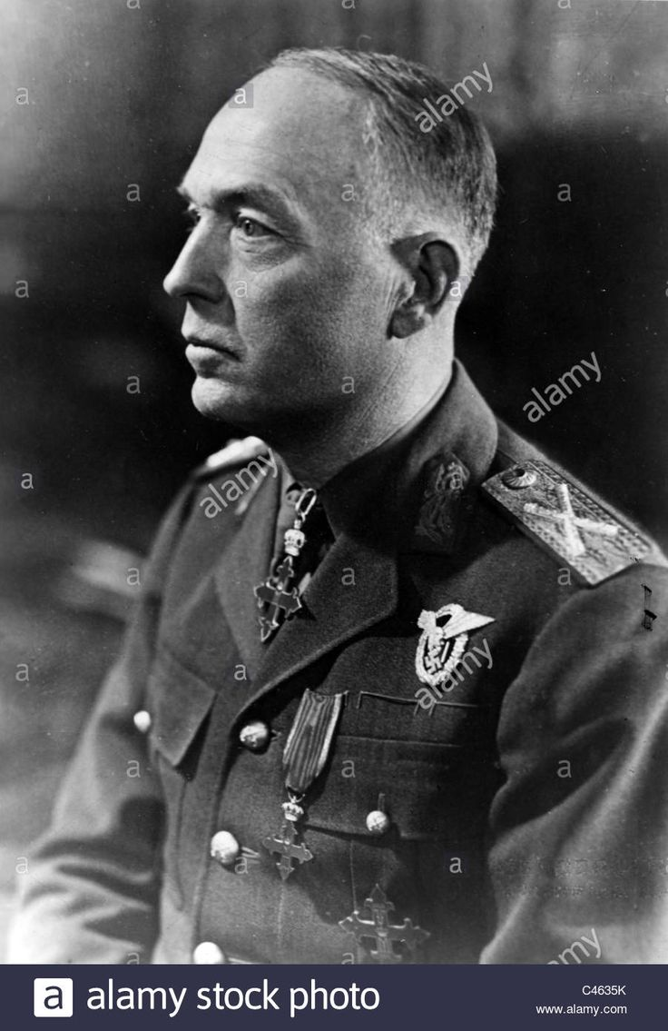 ■ Joan Antonescu -- RK: 06.08.1941 als General und Rumänischer Staatsführer und Oberbefehlshaber der rumänischen Wehrmacht (General and state leader and Commander-in-chief of Romanian army)