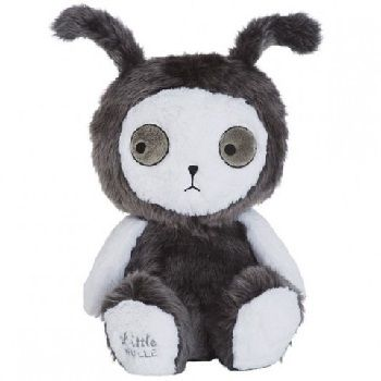 Little Nulle $89.95 #sweetcreations #baby #toddlers #kids #softtoys #toys #cuddle
