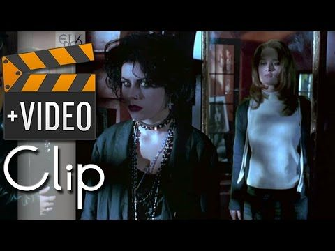 (55) Jóvenes Brujas (13/14) Vino a mi y me Salvo HD [Español Latino] - YouTube