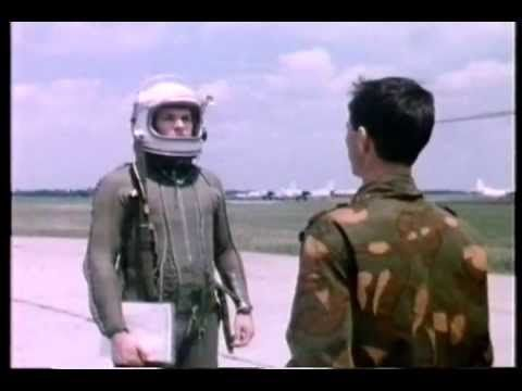 Remember the Hungarian MiG-21_(rare videos)