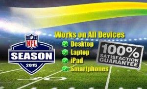 Fans are almost waiting to watch NFL Hall Of Fame 2015 Weekend Live Online. Watch Inflated footballs game NFL Hall Of Fame Game Steelers vs Vikings live stre