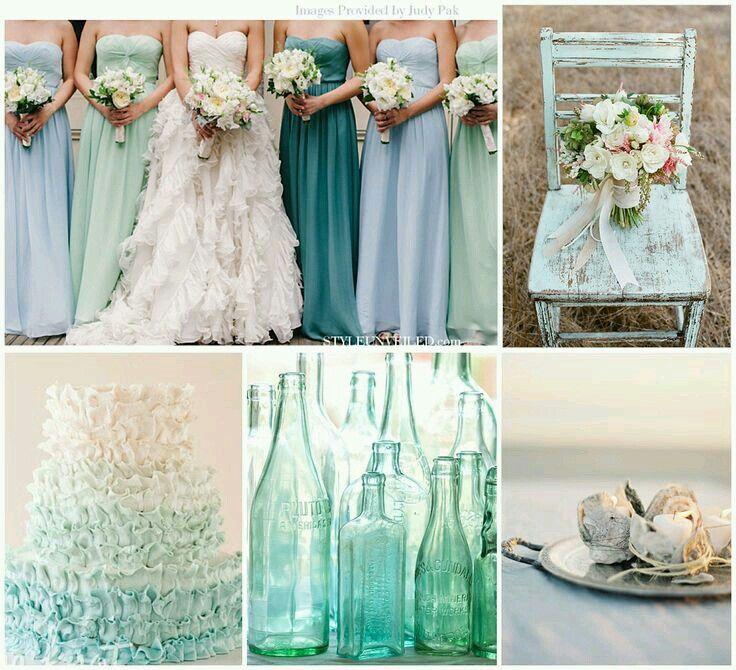 91 Best Coastal Color Inspiration Navy Teal Orange And Grey Images On Pinterest: Best 25+ April Wedding Colors Ideas On Pinterest