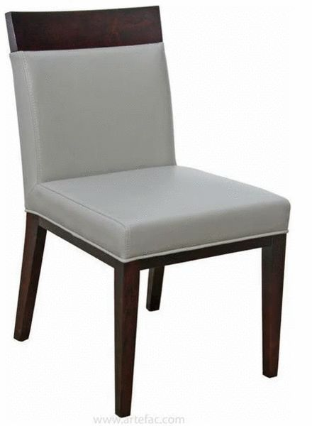 Gyazo - contemporary-dining-chairs.jpg (448×640) - Google Chrome