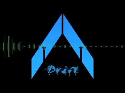 Arune - Drift - Full Album Mix