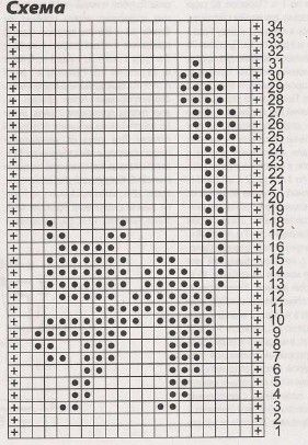 6 (281x406, 113Kb)
