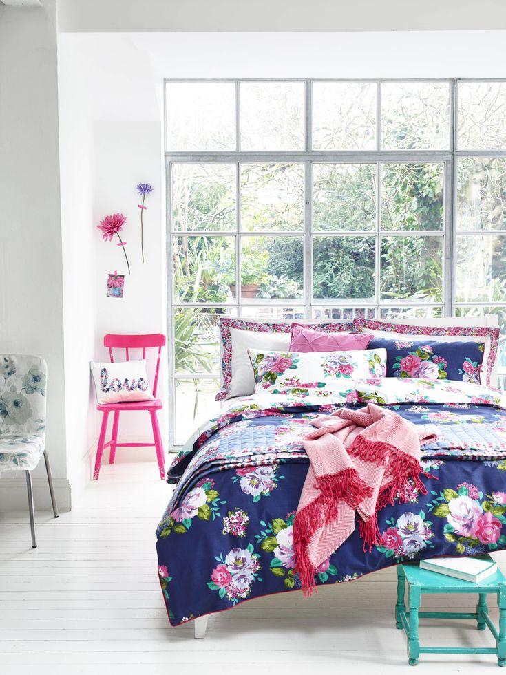 Bedding Sets California King Size FavouriteBedlinenIdeas