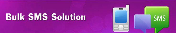 Bulk sms, buy bulk sms, buy bulk sms reseller plan, buy cheap price sms, Website Designer Chandigarh, Website Company Chandigarh india, Website Developer India, Website Hosting, SEO Company India, Buy Domain Name in cheap price, Buy Domain in Low cost, Buy Email Database india, Buy Blog commenting List, Buy MLM Software India, Buy Cheap Price MLM Hosting, Buy Cheap Price MLM Software, MLM Software India Chandigarh, MLM Software Company Chandigarh, MLM website and software, SEO Company
