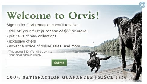 Orvis Official Store: Quality Men's Clothing, Women's Clothing, Fly Fishing Gear, Dog Beds, Home Furnishings, Luggage, Travel, Hunting, and ...