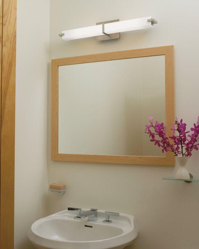 Halogen Bathroom Sconces 113 best bathroom sconces images on pinterest | bathroom sconces