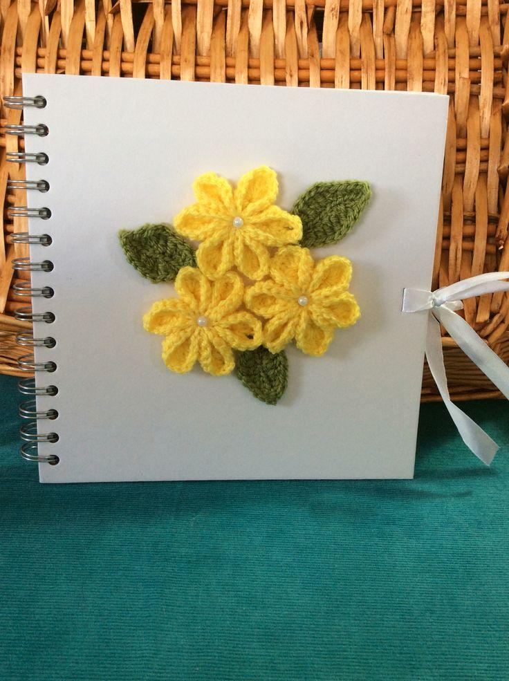 12 besten Peppermint\'s Crochet Store Bilder auf Pinterest | Häkeln ...