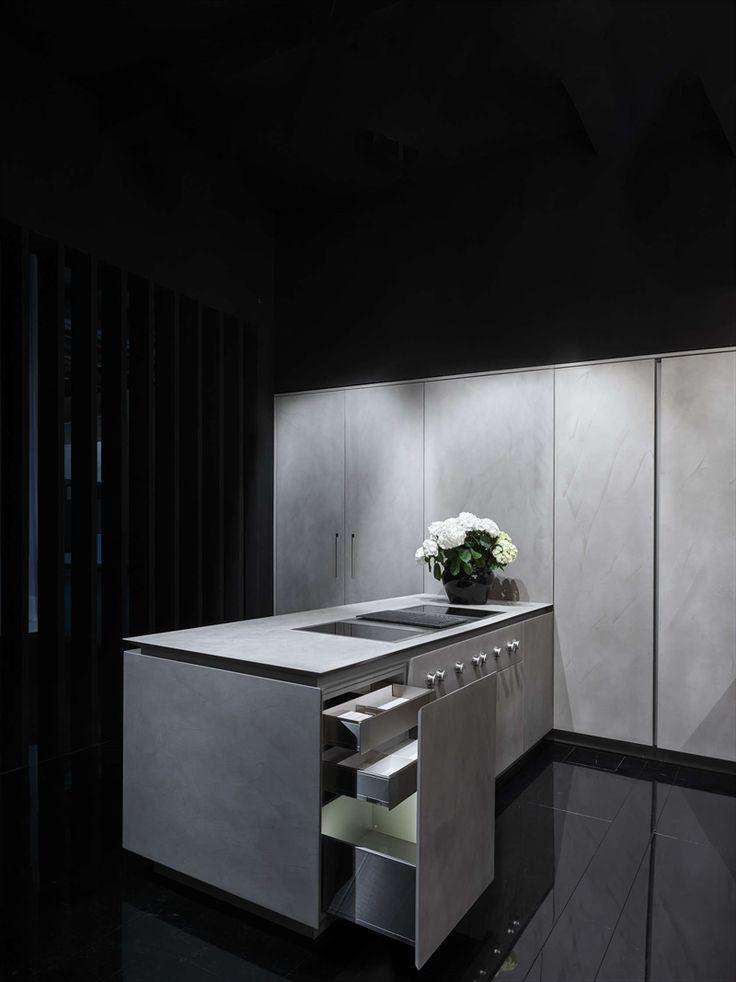 22 best Elica Kitchen Hoods \ Hobs images on Pinterest Cooker - küchenmöbel aus holz