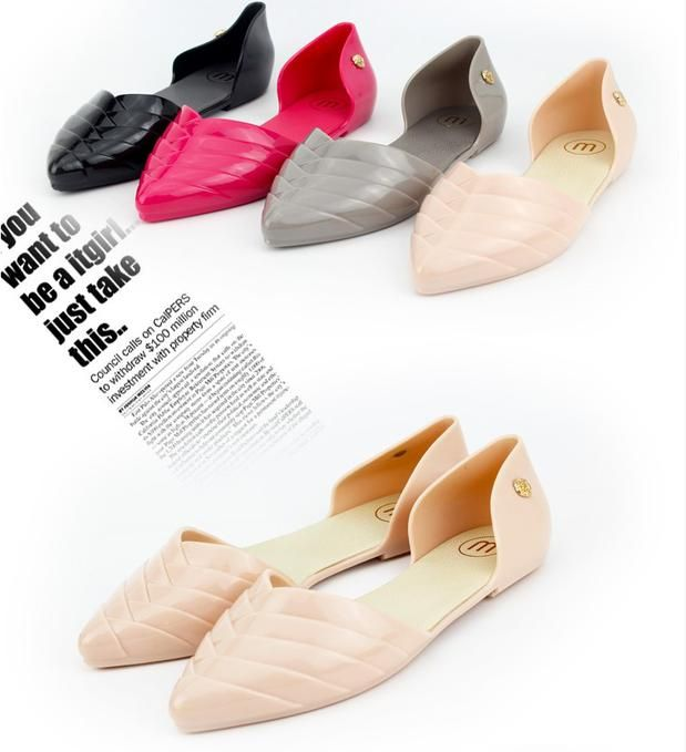 Cheap shoes classic, Buy Quality shoe air directly from China shoe rack shoe  store Suppliers