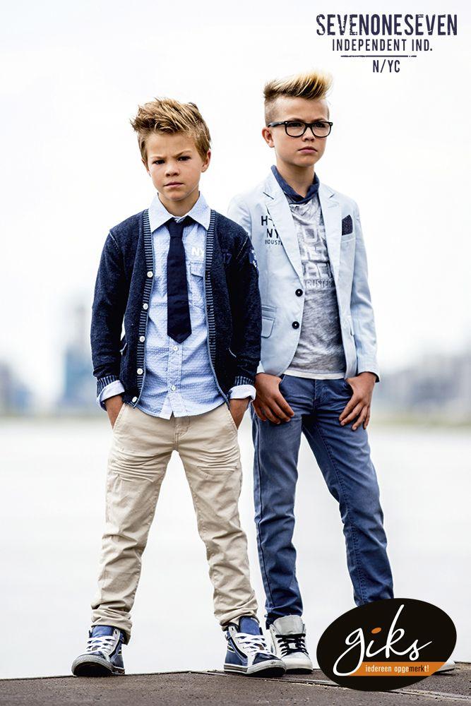 jongens communie kleren - Google zoeken