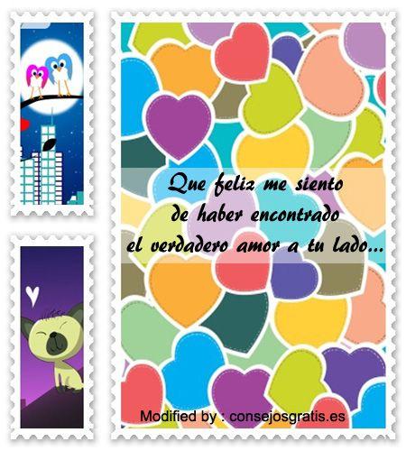 tarjetas con pensamientos de amor para mi novio,tarjetas con pensamientos de amor para mi enamorado,tarjetas con poemas de amor para mi novio,tarjetas con dedicatorias de amor para mi novio, ,tarjetas con poemas de amor para mi enamorado,tarjetas con dedicatorias de amor para mi enamorado,buscar imàgenes con poemas de amor para mi enamorado,buscar imàgenes con dedicatorias de amor para mi enamorado : http://www.consejosgratis.es/enviar-mensajes-de-amor/