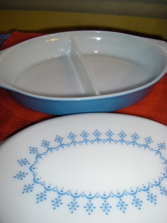 Love this pattern! : pyrex dinnerware patterns - pezcame.com