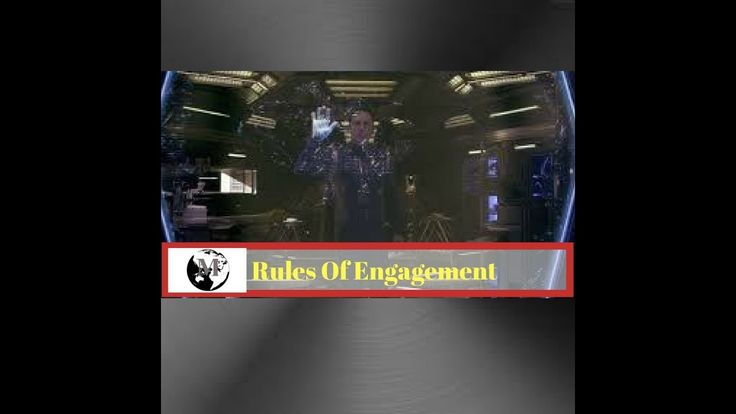 Star Trek Discovery - Latest Trailer Explained