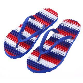 .Aussie Stripes (Updated) - NEW SUMMER 2013 STYLE