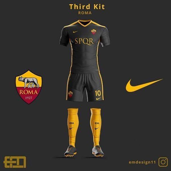 Goal Soccer Kit Template Sports Templates Soccer Uniforms Design Soccer Shirts Soccer Kits
