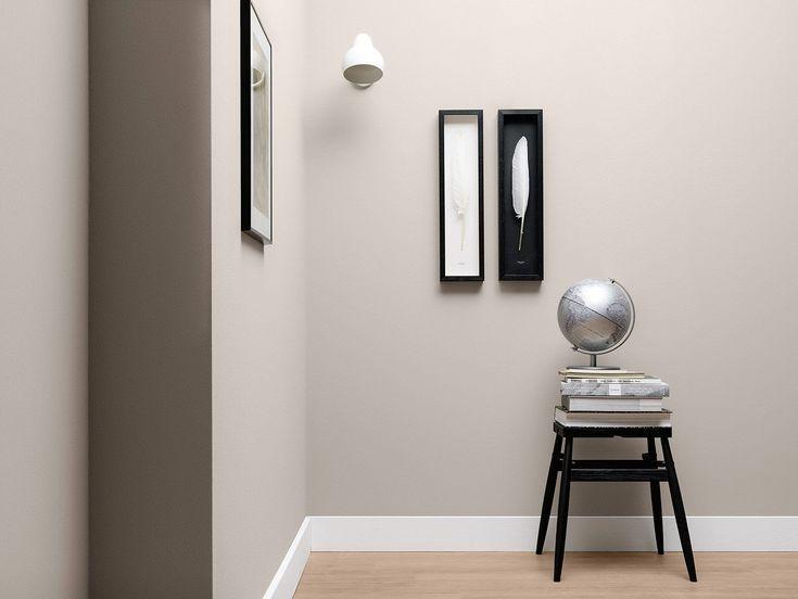 Schlafzimmer Ideen Dachschrage En 2020 Deco Maison Idee Salon Logement