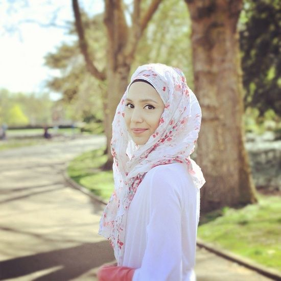 صور حجاب http://www.photohijab.com