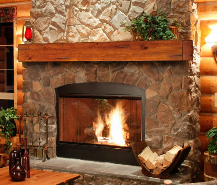 48 best fireplace ideas images on pinterest fireplace for Beauty stone fireplaces