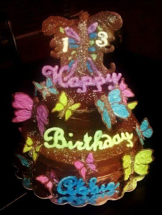 Amys Custom Cakes