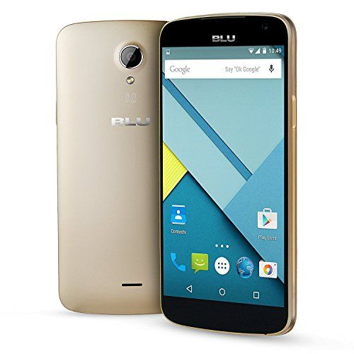 Buy BLU ARMORFLEX CASE STUDIO X PLUS GOLD+WHITE - PACK OF 10 NEW for 30 USD   Reusell