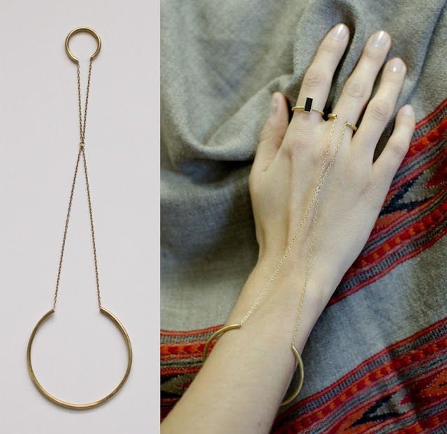 i am a greedy girl.: palomarie.Style, Braceletr Combos, Bracelets, Cina Handpiece, Greedy Girls, Palomari, Jewels, Accessories, Handmade Jewelry