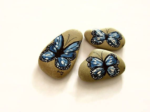 Hey, I found this really awesome Etsy listing at https://www.etsy.com/listing/454659920/small-gifts-for-women-painted-rocks-gift