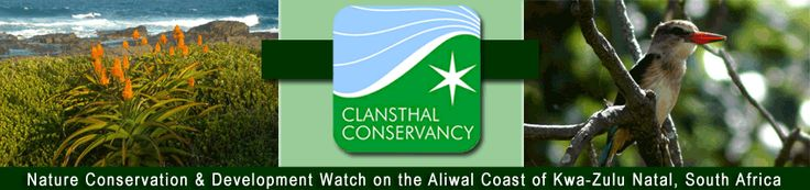 Clanthal conservancy