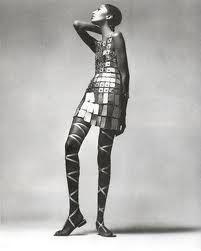 60s space fashion - Google Search