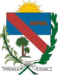 Intendencia Departamental de Rocha   Rocha.