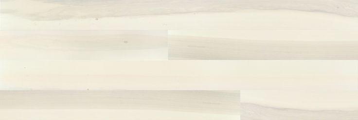 0536 i-do Parkett Landhausdiele XL Esche Family tenuto gefärbt gebürstet 4V Microfase matt lackiert