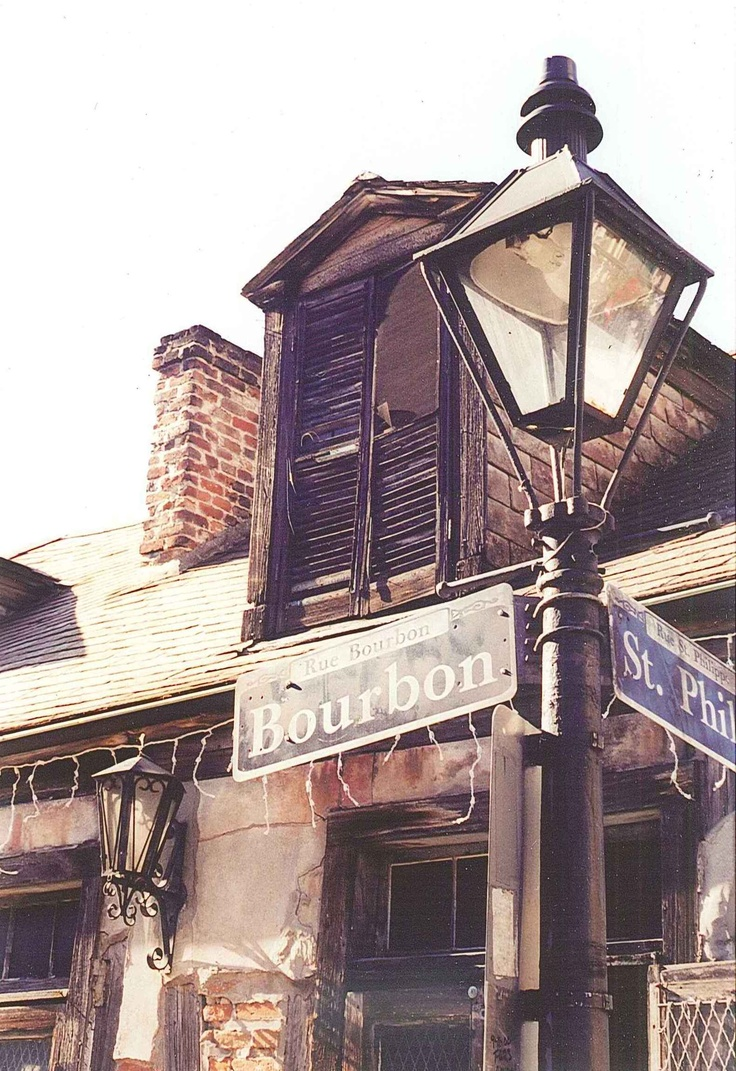 13 best New Orleans images on Pinterest | Diners, Louisiana and ...