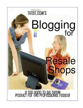 best Shop ideas  on Pinterest  Shop ideas Consignment