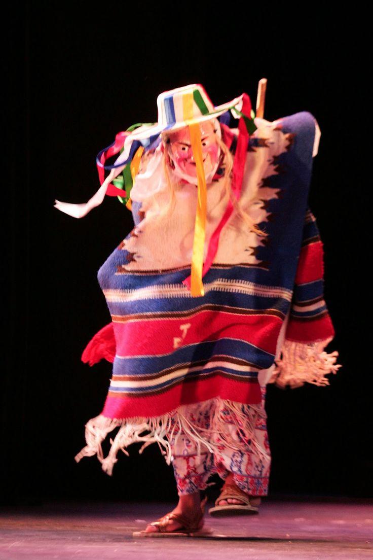 Nativos otorgaron riqueza cultural única a Michoacán